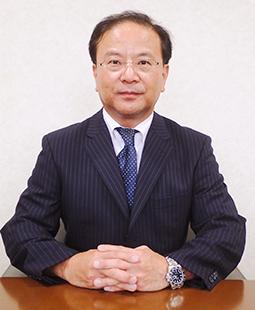 代表取締役 髙松 健治